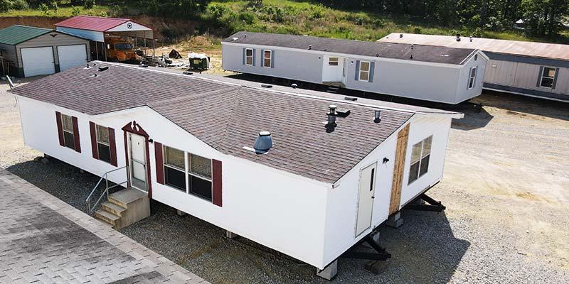 West Plains Missouri Mobile Homes for sale